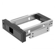 3.5 Inch Internal Hdd Bracket
