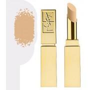 Yves Saint Laurent Anti Cernes Multi Action Concealer 03 2G 3 Per Donna (Cosmetic)