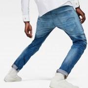G-Star RAW Arc 3D Slim Jeans - 33-34