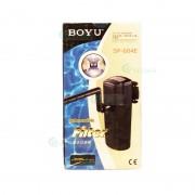 Filtru apa acvariu BOYU SP-604E 750 L/h 18W