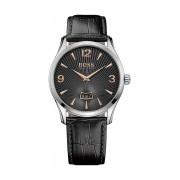 Hugo Boss - Часовник 1513425