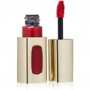 Lipgloss Loreal Colour Riche 304 Ruby Opera
