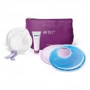 Avent Philips® Avent Brustpflege Starter-Set