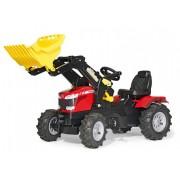 Rolly Toys Traktor Farmtrac MF