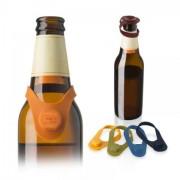 Set identificatoare-dopuri sticla bere VV 18881606