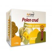APILAND POLEN CRUD DE PAPADIE SI SALCIE 250g