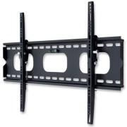 """Supporto a Muro per TV LED LCD 32-60"""" Inclinabile"""