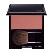Shiseido - Luminizing Satin Face Color n.RS302 Tea Rose