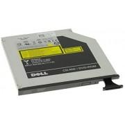 YP311 - BLUE - Dell Latitude E6400 E6410 E6500 E6510 / Precision M2400 M4400 8x SATA DVD+RW / CDRW Dual Layer Burner Ultra Slim Drive Module - YP311