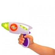 Toy Story - Pistola con Luz y Sonidos Toy Story 4