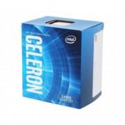 INTEL procesor CPU CELERON G4900