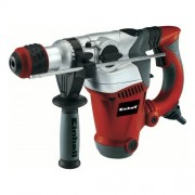 Einhell Tassellatore Demolitore Rt-Rh 32 1250 W Sds Plus In Valigetta Con Accessori