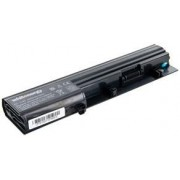 Baterie Laptop Whitenergy 08198, Dell Vostro 3300/3350, Li-ion, 2200 mAh