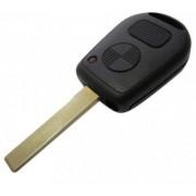Carcasa cheie BMW seria 3 5 7 X3 X5 Z4 E38 E39 E46 M5 M3