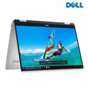 Dell XPS 13 9365 2-In-1 Intel i5-7Y54 W10P Touch Laptop