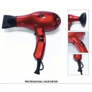 ARDES M356 PROFESSIONAL Ionos hajszárító -Ardes háztartási termékek