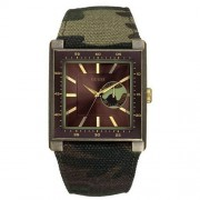 Orologio donna guess camouflage w11539g1