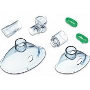 Kit Beurer pentru Aparat aerosoli IH50