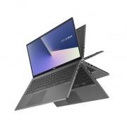 Prijenosno računalo Asus ZenBook Flip 15 UX562FD-EZ055R