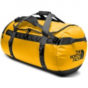 The North Face Base Camp Duffel L utazótáska D