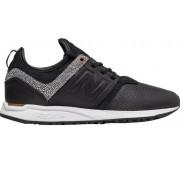 Női cipő New Balance WRL247GY