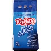 Qalt Tornádo aktiv prací prášek 1 kg