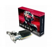 SAPPHIRE AMD Radeon R5 230 1GB 64bit GDDR3 (11233-01-20G)