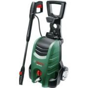 Bosch AQT 37-13 PLUS Masina de spalat cu presiune 1700 W, 130 bari