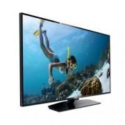 PHILIPS HOTEL TV EASYSUITE DA 40 FULL HD, DVB-T2/T/C HEVC