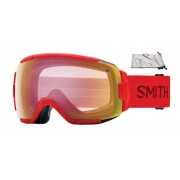 Smith Goggles Sonnenbrillen Smith VICE VC6RZFR17