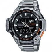 Мъжки часовник Casio Pro Trek SGW-450HD-1BER