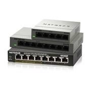 Netgear GS316 16 Ports Ethernet Switch