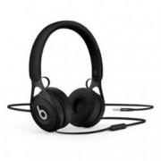 Слушалки Beats EP, микрофон, шумоизолиращи, черни