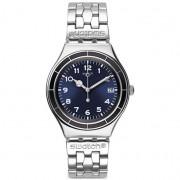 Orologio swatch ygs476g unisex edgar