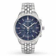 RL-03626-01: CITIZEN SPORT CHRONO - AT2141-52L