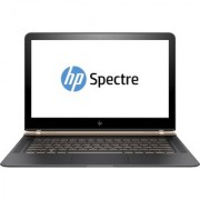 HP SPECTRE X 360 G2- Intel Core i7(6th Gen) / 8gb Ram / 512 gb ssd / 13.3 Fhd Display / Win10 /touch screen