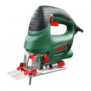 Bosch Seghetto Alternativo 530 W Pst800pel 500-3000 Giri/min Peso 1,9 Kg