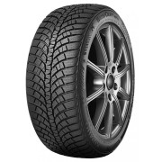 Kumho WinterCraft WP71 255/35R18 94V XL