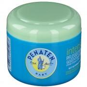 Penaten® Intensiv Pflegecreme Gesicht & Körper