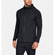 Men's UA Perpetual Jacket