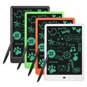 Tableta Digitala LCD A001 pentru Scriere, Desenare si Memento