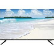 Телевизор Arielli LED-32N218T2