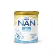 Nestlé NAN Sem Lactose 400gr