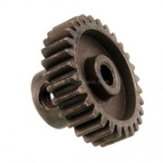 Generic HSP part 11189 Motor Gear 29T For Hispeed 1/10 scale RC Buggy Car Truck Truggy model vehicle spare parts