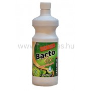 Grape Vital BactoEx Universal fertõtlenítõ utántöltõ [1000ml]