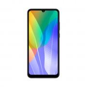 Huawei Y6p, 64GB, Dual SIM, Midnight Black