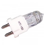HTI 150 - CSS 150W Metal Halide Discharge lamp - GY9.5 Base