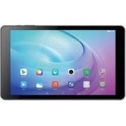 Huawei MediaPad T2 - 10.1 inch - WiFi - 16GB - Zwart