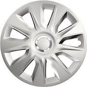 """VERSACO Stratos RC silver 15"""""""