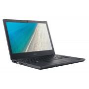 "ACER TravelMate P2510-M /15.6""/ Intel i5-7200U (3.1G)/ 4GB RAM/ 256GB SSD/ int. VC/ Linux (NX.VGBEX.009)"